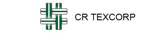 Chung Rung Textile Co.,LTD